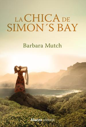 Portada de La Chica De Simon S Bay