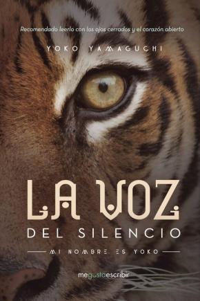 Portada de (i.b.d.) La Voz Del Silencio