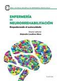 Portada de Enfermeria En Neurorrehabilitacion: Empoderando El Autocuidado