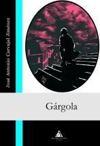 Portada de Gargola