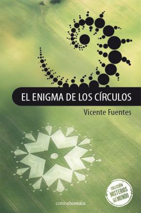 Portada de El Enigma De Los Circulos