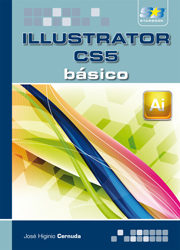 Portada de Illustrator Cs5