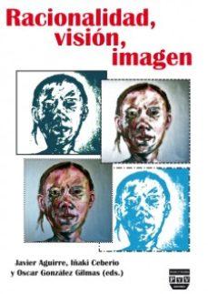 Portada de Racionalidad, Vision, Imagen