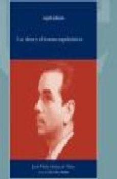Portada de Las Ideas Y El Sistema Napoleonicos