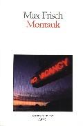 Portada de Montauk