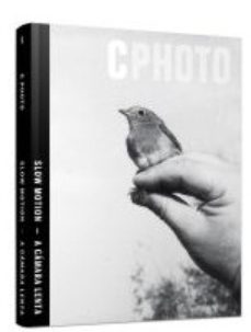 Portada de C Photo Slow Motion / A Camara Lenta