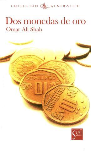 Portada de Dos Monedas De Oro