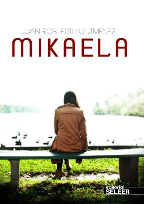Portada de Mikaela
