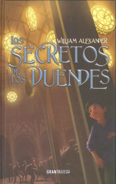 Portada de Los Secretos De Los Duendes