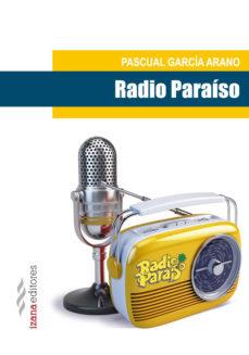 Portada de Radio Paraiso