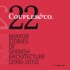 Portada de 22 Couples & Co.