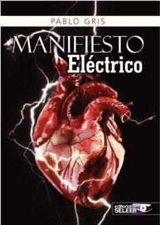 Portada de Manifiesto Electrico