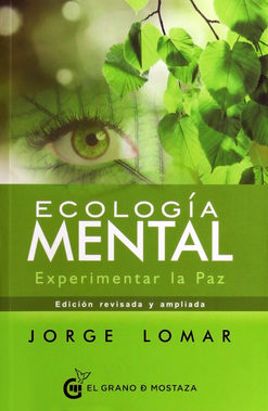 Portada de Ecologia Mental