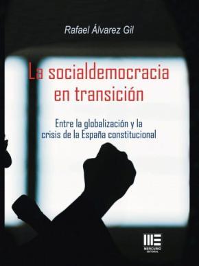 Portada de La Socialdemocracia En Transicion