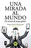 Portada de Una Mirada Al Mundo: Un Intento De Ensayo Global (2ª Ed.)