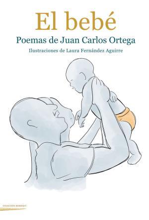 Portada de El Bebe