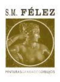 Portada de Fernando S.m. Felez