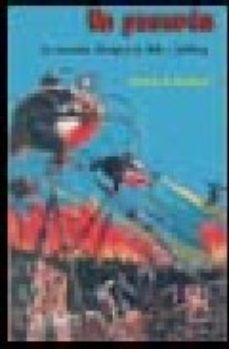 Portada de No Pasaran: Las Invasiones Alienigenas De Wells A Spielberg