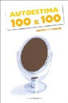 Portada de Autoestima 100×100