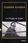 Portada de Morituri; Doble Blanco; El Otoño De Las Quimeras (estuche Trilogi A)