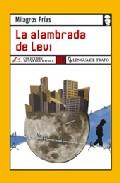 Portada de La Alambrada De Levi