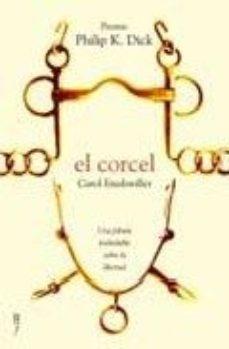 Portada de El Corcel
