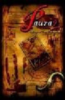 Portada de Paura (vol. 2)