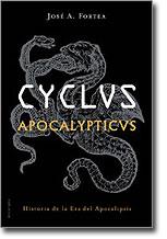 Portada de Cyclus Apocalypticus