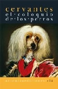 Portada de El Coloquio De Los Perros