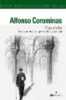 Portada de Viaje A La Luz: Paseo Con Hitchcock Por Cordoba Y Granada