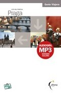 Portada de Praga, Guia Multimedia