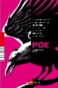 Portada de Poe