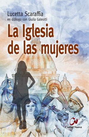 Portada de La Iglesia De Las Mujeres