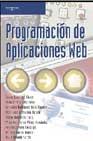 Portada de Programacion De Aplicaciones Web