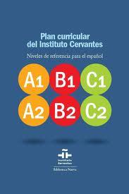 Portada de Plan Curricular Del Instituto Cervantes:niveles De Referencia Par A El Español (3 Vols: A1/a2, B1/b2, C1/c2)