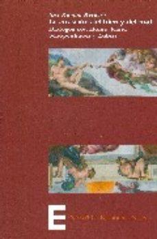 Portada de La Cuestion Del Bien Y Del Mal. Dialogos Con Hume, Kant, Schopenh Auer Y Zubiri
