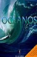 Portada de Oceanos