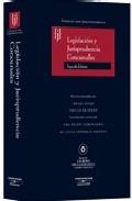 Portada de Tributacion Comunitaria Impuestos Indirectos (vol. 1)