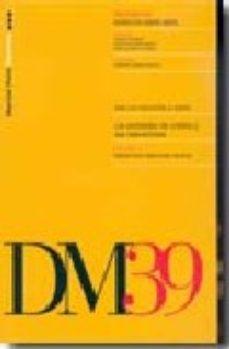 Portada de Tratado De Derecho Mercantil, 39/04: Operaciones Bancarias Neutra S