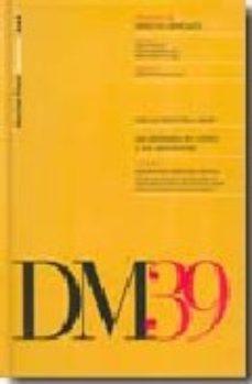 Portada de Tratado De Derecho Mercantil,39/05: Entidades De Credito Y Sus Op Eraciones, Operaciones Bancarias Neutras