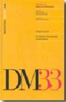 Portada de Tratado De Derecho Mercantil, 33: El Contrato Mercantil De Compra Venta