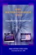 Portada de Estres, Reactividad Cardiovascular Y Dolor: Fundamentos Y Metodol Ogia