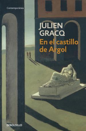 Portada de En El Castillo De Argol
