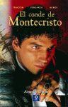 Portada de El Conde De Montecrito