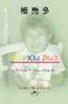 Portada de Mei Xiu Duo. Historia De Una Adopcion