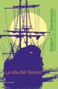 Portada de La Isla Del Tesoro (version Teatral)