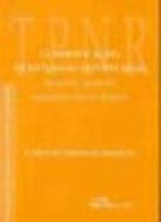 Portada de La Modificacion De Entidades Hipotecarias: Agrupacion, Agregacion , Segregacion Y Division De Fincas