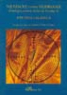 Portada de Nietzsche Contra Heidegger (ontologia Estetica (hilos De Ariadna, I)