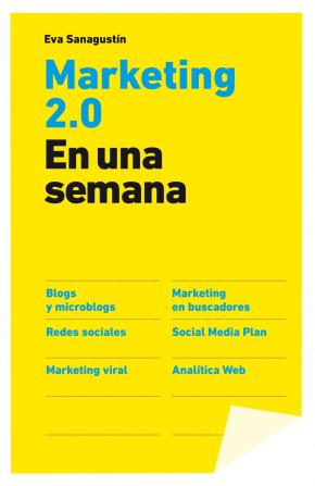 Portada de Marketing 2.0 En Una Semana