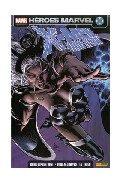 Portada de X-men: Mundos Separados
